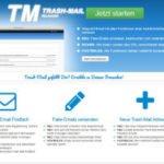 Spamschutz: Was sind Wegwerf-E-Mail-Adressen und wie benutzt man sie?