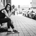 Faszination Schwarz-Weiss Fotografie