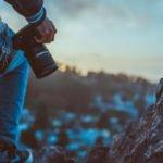 Fotografieren im RAW-Format: Besonderheiten, Vor- und Nachteile