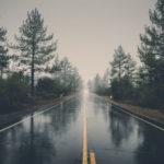 Fotos bei schlechtem Wetter