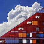 Foto-Workshop: 10 Tipps für eine eindrucksvolle Architekturfotografie