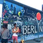 """Workshop: Fotomotiv """"Städte"""" – Hauptrollen für Wahrzeichen"""