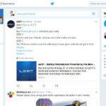 SEO-Guide: Tipps zum Twittern