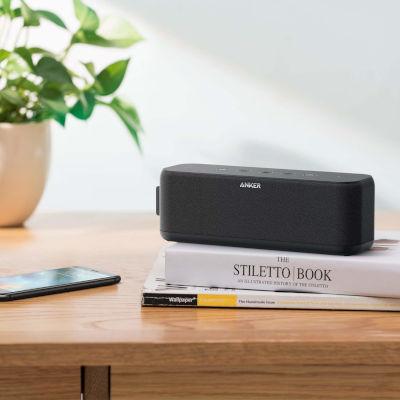 Anker Bluetooth Lautsprecher