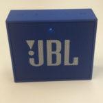 JBL Go Ultra im Test