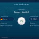 Ivacy VPN im Test - Sehr preisgünstiger VPN-Dienst auf dem Prüfstand