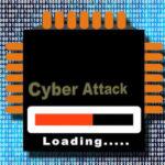 Cyberkriminalität in Unternehmen – So schützt man sich