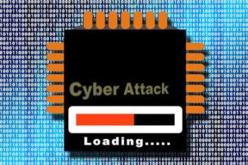 Cyberkriminalität im Unternehmen