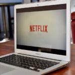 Bester VPN-Dienst für Netflix - Top 3 - Liste der Anbieter