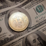 Wie sicher sind Kryptowährungen wie Bitcoin & Co.?
