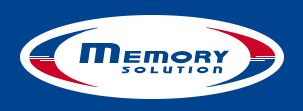 Partner Memorysolution