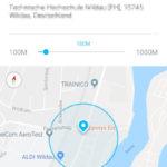 FamiSafe Test – Das kann die Handyüberwachungssoftware für Eltern