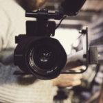 Bedeutung des Videomarketings für kleine Unternehmen