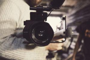 Videomarketing für kleine Unternehmen