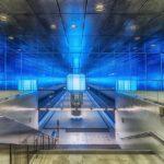 Digitalisierung im Lohnbüro – Standortvorteile Hamburg