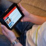 Warum ist SEO für den YouTube-Erfolg bedeutsam? Infos eines SEO-Freelancers
