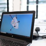 Marketing für Unternehmen mit 3D Erklärvideos unterstreichen