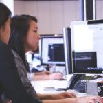Karriere im technologischen Bereich – 4 Optionen genauer angeschaut