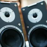 Lautsprecher richtig aufstellen für bessere Klangqualität
