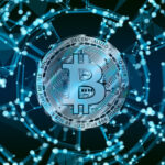 Wie wähle ich einen Trading-Bot für Kryptowährungen aus?