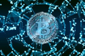 Bitcoin-Bot