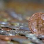 Glossar der Kryptowährungsbegriffe – Teil 2