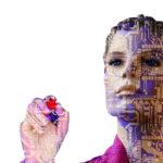 Was ist ein Bitcoin-Roboter?