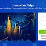 Was ist Immediate Edge?