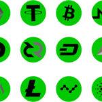 Glossar der Kryptowährungsbegriffe – Teil 1