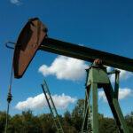 Was ist Oil Profit?
