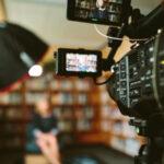 Erfolgreich mit Video Marketing