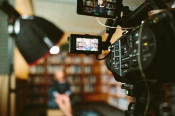 Videomarketing Erfolg