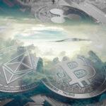 Entscheidungshilfe für eine Online Bitcoin Wallet