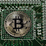 Was ist Bitcoin Loophole?